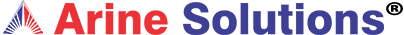 Arine Solutions Logo